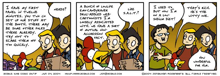 June 04, 2004