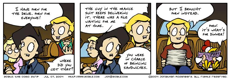 July 09, 2004