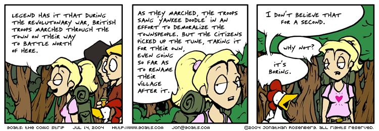 July 14, 2004
