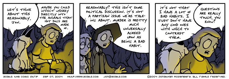 September 07, 2004