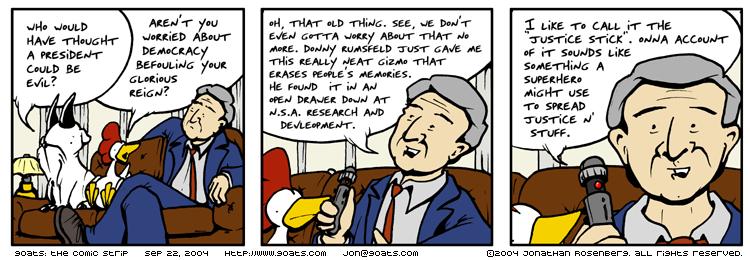 September 22, 2004