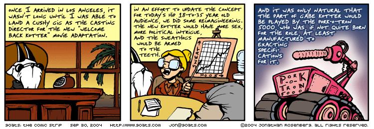 September 30, 2004